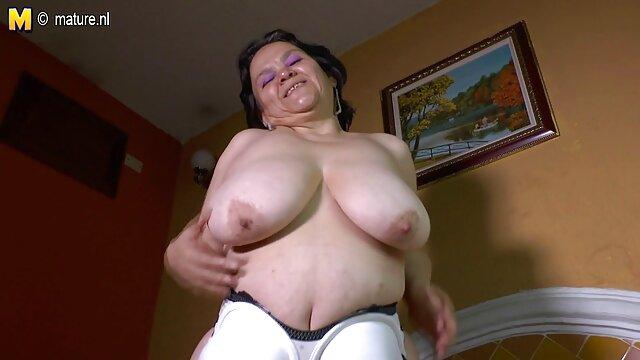 Goldies videos eroticos de masturbacion 15