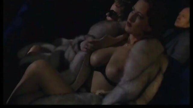 MD - baile erotico xxx Verano