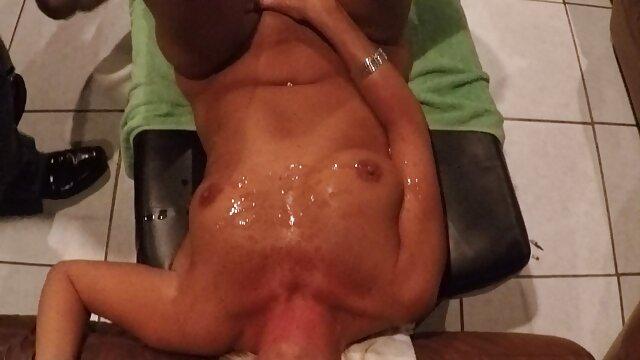 RealityKings - Vivimos juntos - videos pornos gratis eroticos Bree Daniels Malena Morgan