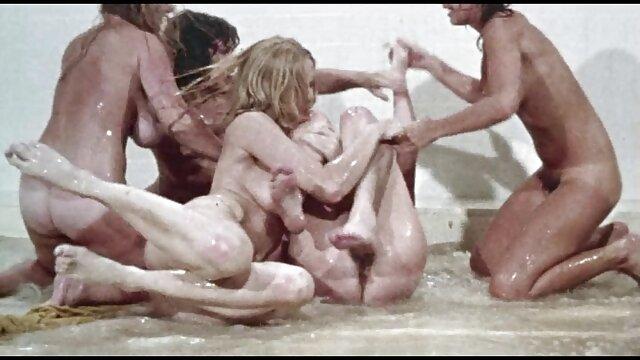 Paja con creampie. ver peliculas eroticas retro