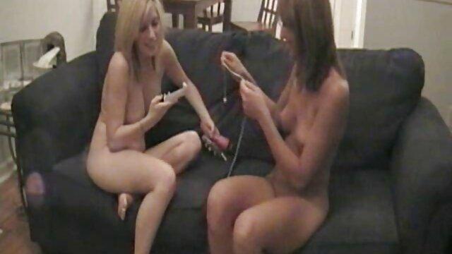 En sábanas azules peliculas eroticas de esposas infieles