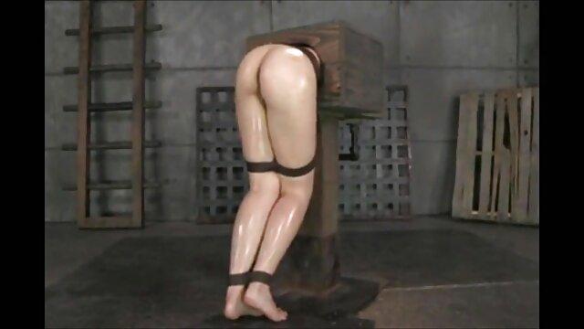 Die letzte videos eroticos caseros argentinos nacht