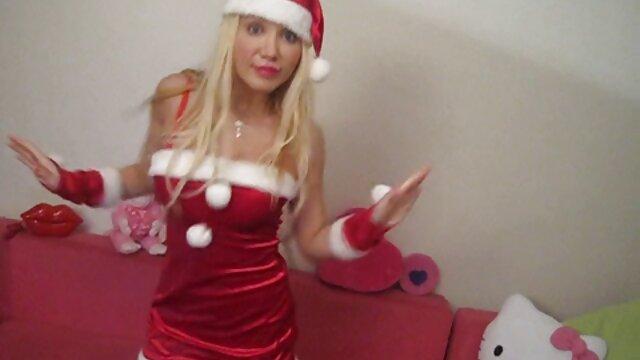 Esposa bbw sumisa jugando aquí el papel videos eroticos de gordas de joder PIG! ... lol!
