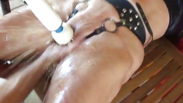 Espectáculo de videos eroticos esposas periscopio turco