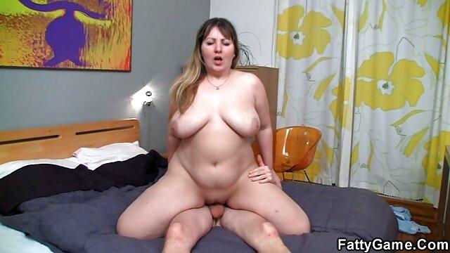 Viejitos pero goldies videos eroticos casi porno 941