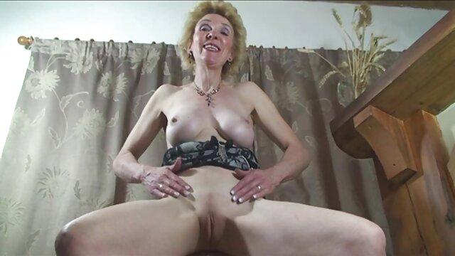 Mi esposa en videos pornos eroticos gratis trio con amigo