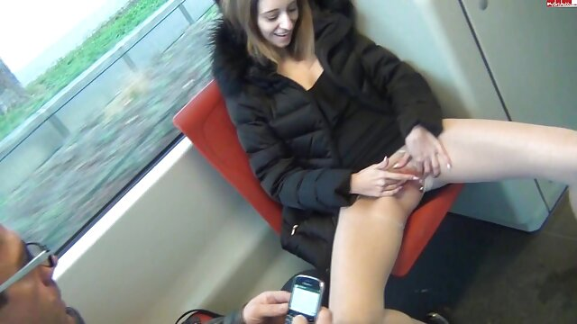 Adolescente follada peliculas eroticas xxx hd como un perrito en Baltimore Maryland