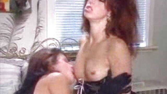 puffb4b3 2015121 90549 película eroticas en español