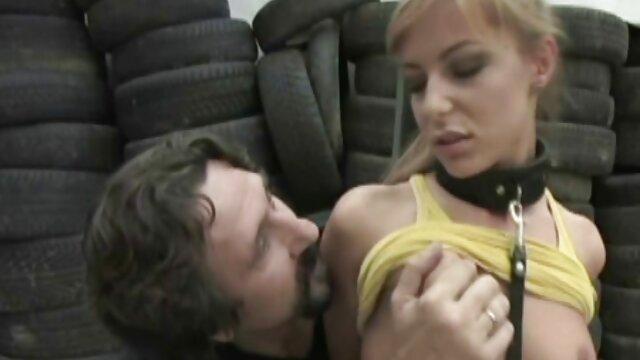 Rubia madura en cam. videos eroticos sirvientas