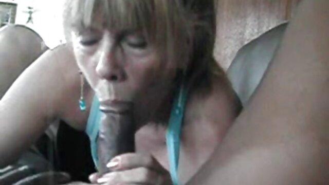 Esposo engaña a su esposa en Denver película erótica xxx Colorado