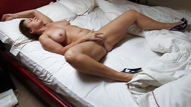 Déjame subir mi videos eroticos maestras minifalda para ti
