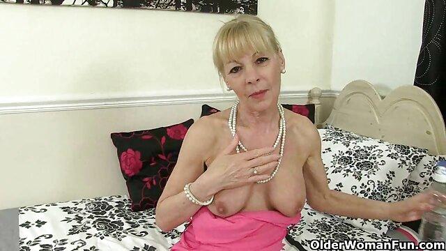 Lenceria sexy videos eroxticos playboy