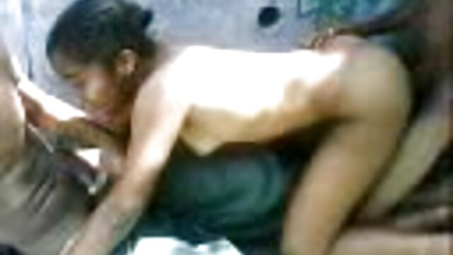 gjhyj videos de masajes eroticos caseros