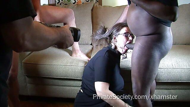 Aficionados videos caseros eroticos españoles BG