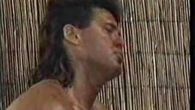 La trampa gf chantajear webcam erotica gratis joi se burlan de