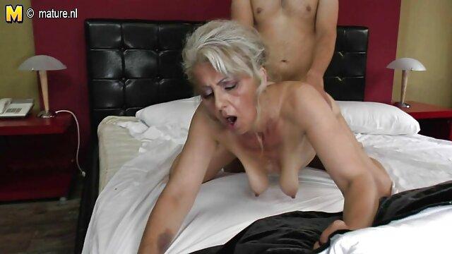 Cutie Pie Fingers Ella Misma Para Los videos porno masajes sensuales Juegos Previos