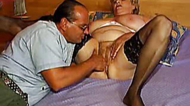 POLLA videos eróticos cortos HAMBRE 2 KELLY WELLS