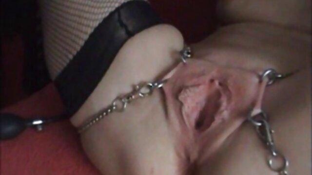 Famoso aficionado videos eroticos cortos gratis interracial vintage - ep1