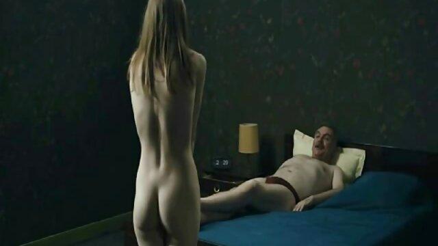 Vela grande parte videos bien eroticos 2