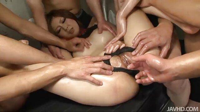 Tuk Tuk Patrol - Cutie tailandesa llena su coño de relatos eroticos videos semen