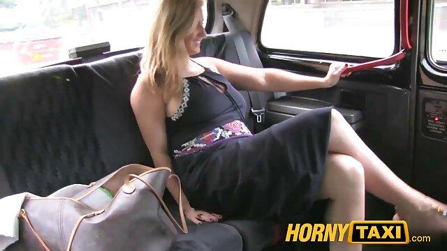 J-bj-mao videos eroticos lesbicos