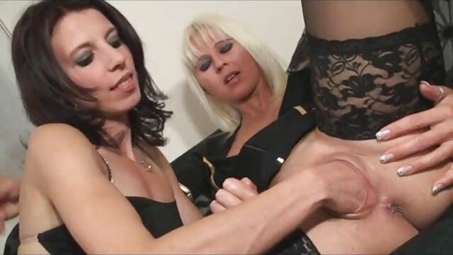 Cute Ebony Sweety Tiffany Nunez video erotico de roxana diaz se la follan