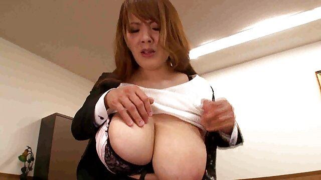 Archivo de gangbang videos eroticas italianas en Japón Mega fiesta de bukkake