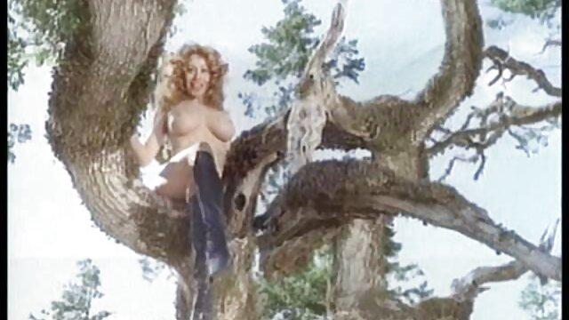 Momentos con videos eroticos embarazadas Brunna