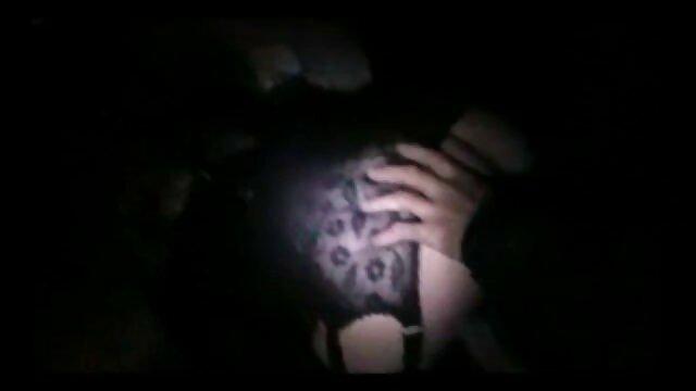 SDRUWS2 videos eroticos navideños - LATINA MADURA DURO FOLLADA