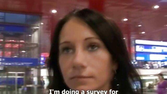 Enfermera infiel videos eroticos de borrachas
