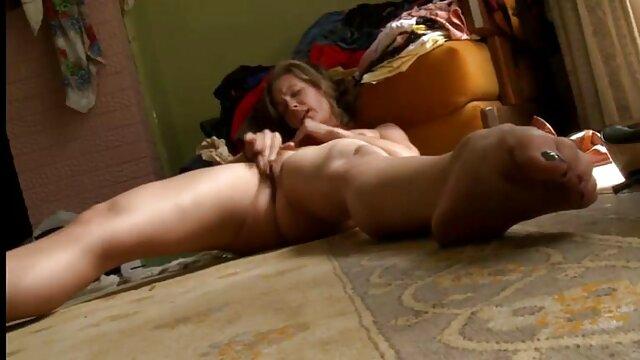 monikarumen videos masajes eroticos en español