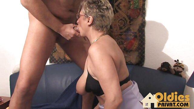 Perspectiva peliculas videos eroticos