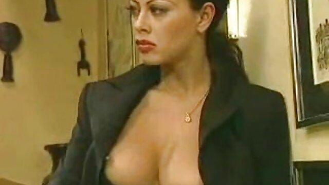 Muñeca de mierda Blair parejas eroticas videos W.