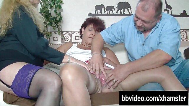 Wifecam17 relatos de sexo videos