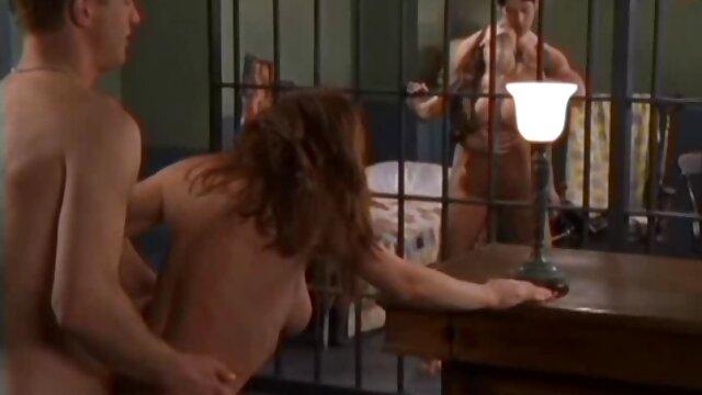 Digitación en solitario con Cherie en Sapphix peliculas eroticas retro online