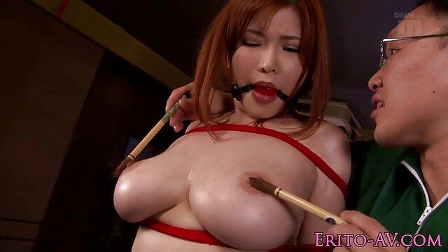 Masaje el mejor video erotico Pelvis 61