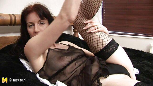 abuela video erotico xx azotes y cinturones