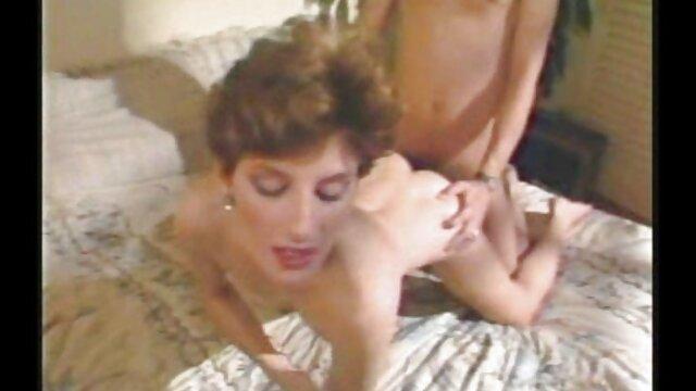 Maduro bbw follada por maridos amigo en la mesa de la videos de masajes sexuales gratis cocina