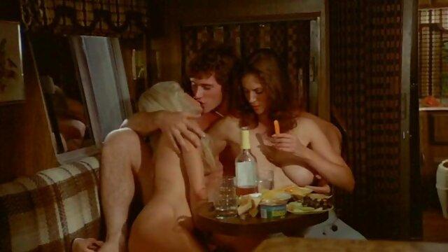 Interracial creampie COÑO A la mierda milf bella historias eroticas videos roxxx