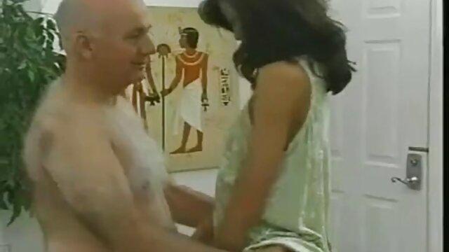 A97 Kym 3 video erotico japonesas