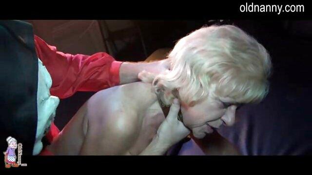 Sexy pelirroja peludo adolescente peliculas eroticas españolas xxx anal masturbándose