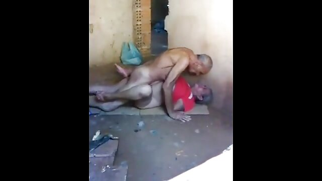 Esposa masajes eroticos lesvicos infiel