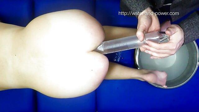 Lulacum69 películas eróticos gratis 17-04-2018