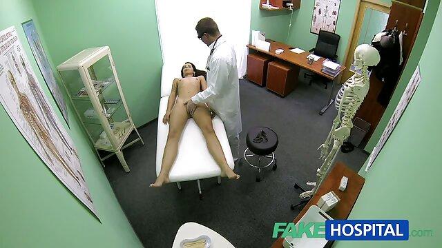 placer anal un placer super videos eroticos de playboy intenso
