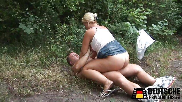 Esta noche videos eroticos caseros españoles te haré mi pequeña niña mariquita