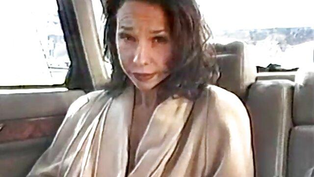Alison y masaje erotico japones sin censura Jayden se follan entre ellos