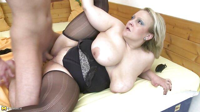 Leilani leeannev mierda padrastro videos eroticos sensuales