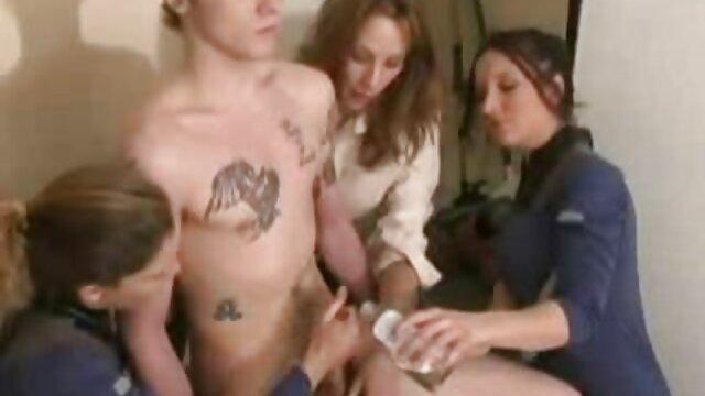 Kimmy Granger - Twerking Cutie se deja follar - Pervs On madres eroticas Pat