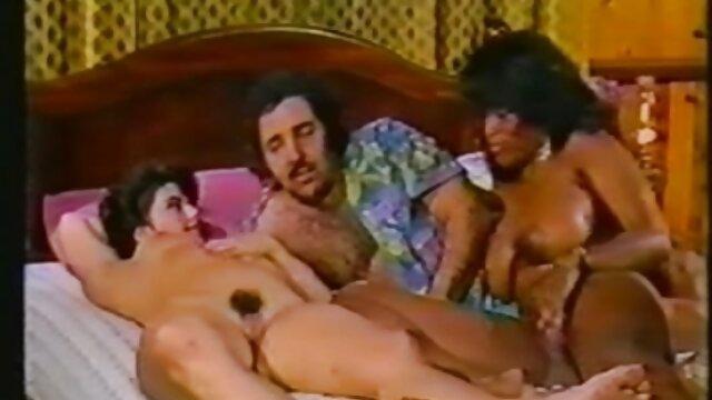 Anal blanco cuentos eroticosxxx esposa bbc