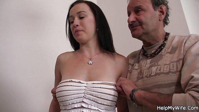 Dominación femenina ver peliculas eroticas castellano con strapon